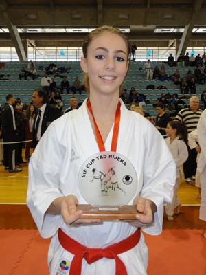 Rijeka 2012 Simone Moser