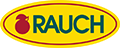 RAUCH Logo Pantone SC Coated without 1919