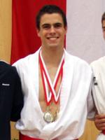 Thomas Kaserer