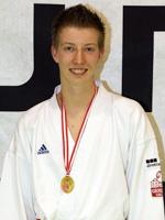 Alexander Jezdik