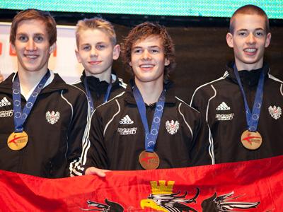 Jan Kaserer (Mitte)