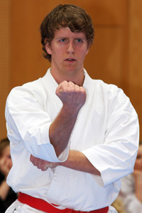 Christoph Lichtmannegger