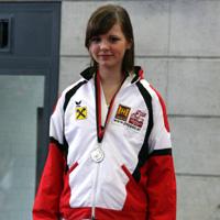 Alexandra Korndon